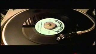 Shelley Fabares - JOHNNY LOVES ME 1962