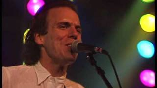 John Hiatt & The Goners - Doll Hospital