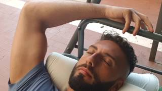 Complici   Gianna Nannini Feat. Enrico Nigiotti (cover Vincenzo Biondi)