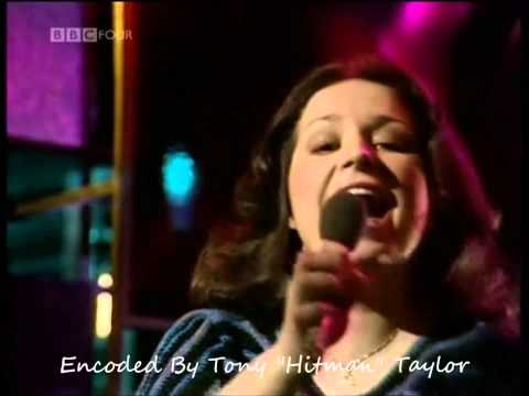 Tina Charles I'll Go Where Your  Music Takes Me