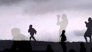 Silhouettes Video