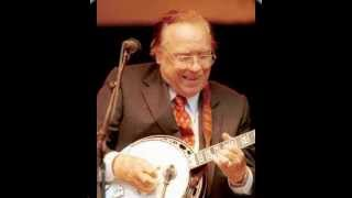 Earl Scruggs - Till The End Of The World Rolls Round