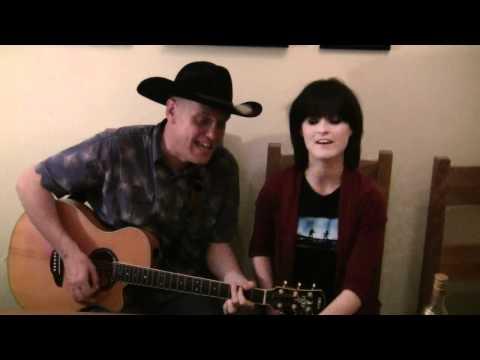 Goodbye Earl Chords Lyrics Dixie Chicks