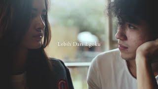 Lirik Lagu 'Lebih Dari Egoku' - Mawar De Jongh Beserta Kunci (Chord) Gitarnya