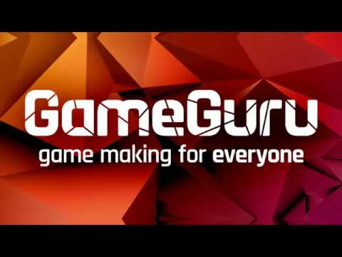 GameGuru | PC Steam Game | Fanatical