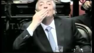 TVR Lo Mejor A Dos Años De La Muerte De Néstor Kirchner