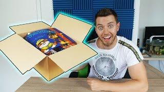 Günstiges Restposten Paket von Amazon! (50 Teile Spielzeug) - Ist es sein Geld wert? | Unboxing