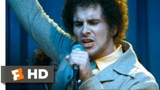I'm Not There (8/9) Movie CLIP - Pressing On (2007) HD