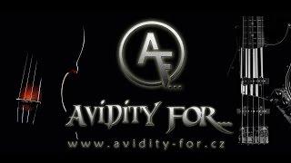 Video Avidity for... Stát nebo jít dál - live