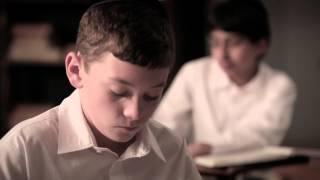Greenhorn Film Trailer