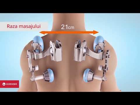 Conectarea pancreasului și a prostatei