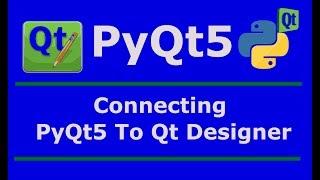 Qt Tutorials For Beginners 19 - QComboBox - Самые лучшие видео
