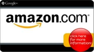 Amazon store card - Amazon credit card