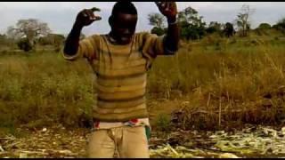 preview picture of video 'Baile tropical de la bananera'