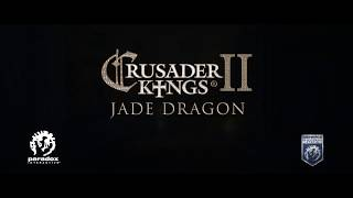 VideoImage2 Crusader Kings II: Jade Dragon