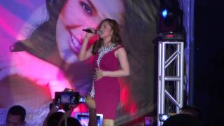 Deeper - Julie Anne San Jose Album Launch