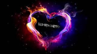 Sia   Elastic Heart (Hambleton Remix)