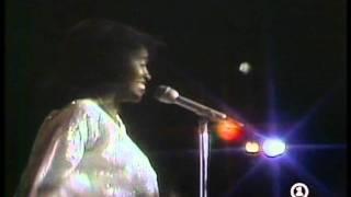Anita Ward   Ring My Bell 1979