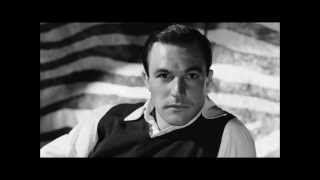 Gene Kelly - Almost like being in love