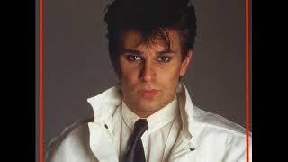 Duran Duran - I Take The Dice (Catbirdman Version)