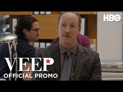 Veep 6.08 Preview