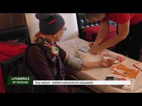 Ošetřovatelská pro pacienty s diabetem péče