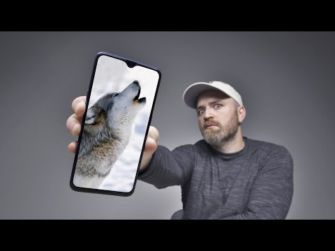 Realme 2 Pro Unboxing - The $200 Real Deal