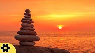 Relaxing Zen Music, Positive Energy Music, Relaxing Music, Slow Music, ✿2840C