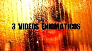 Este canal es la comunidad de horror más grande de toda YouTube, en cualquier lengua. Por favor, ¡SUSCRÍBETE!: http://bit.ly/1a1sm3k