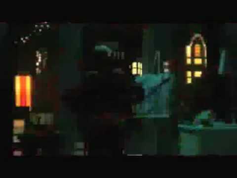 http://www.youtube.com/watch?v=pO0A998XZ5k