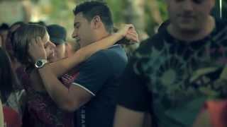 Mi Razon de Ser (REMIX  JOSEPH LARA DJ) - Banda MS