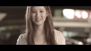 Girls' Generation 'Trick' MV