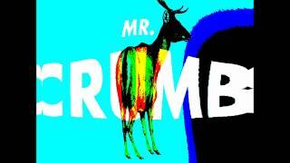 Personal Devil  Mr. Crumb
