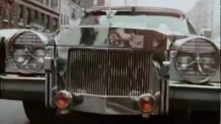 <b>Curtis Mayfield</b>  Give Me Your Love 1972