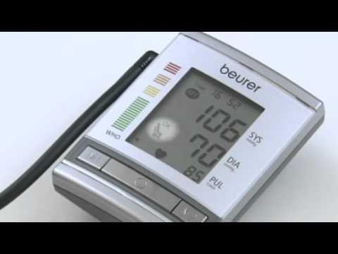 Sucul de sfeclă de zahăr pentru hipertensiune