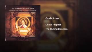 Gods Arms