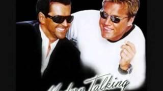 Modern Talking - TV Makes The Superstar(Extended)