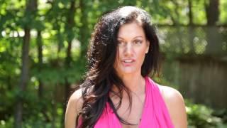 Own Mind Body Spirit | Channel Trailer
