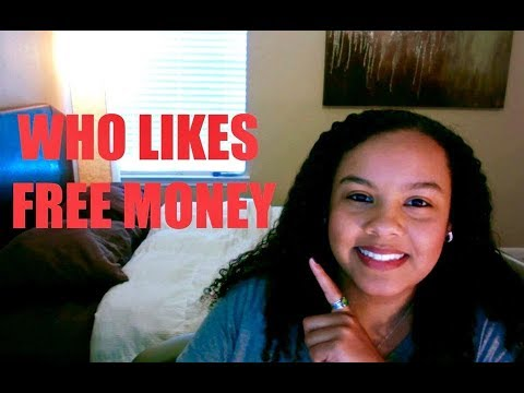 HOW TO MAKE MONEY ON THE INTERNET 2018 3 WAYS YOU CAN MAKE MONEY ON THE INTERNET 2018