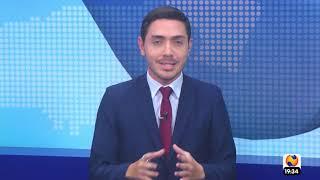 NTV News 31/07/2021
