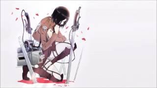 Yoko Hikasa - Utsukushiki Zankoku Na Sekai Lyrics