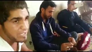 تحميل اغاني ياويلي عتابات عراقي حزينة جدا موال عراقي MP3