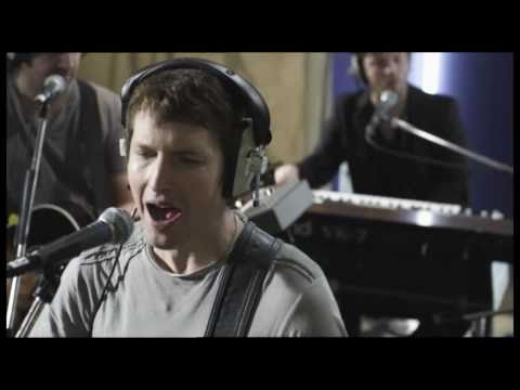 James Blunt - Stay The Night (Live At Metropolis) Mp3