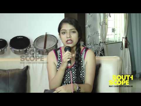 Exclusive! Actress Varsha speaks on Yaanum Theeyavan