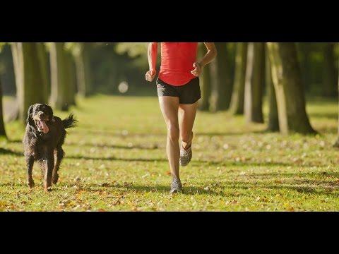 Кочергин :БЕГ!О выносливости в беге.Как правильно бегать и сколько.Допинг перед боем или стартом