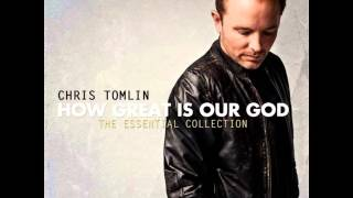 God of This City   Live From Passion - Chris Tomlin