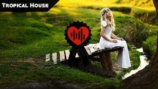 Hedegaard ft Lukas Graham - Happy Home (Sam Feldt Remix)