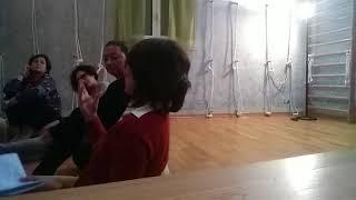 Menopausa in visione Psicosomatica (seconda parte)