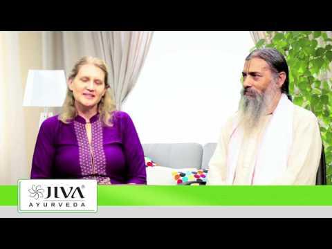 Effect of Parenting on Adult Lives | Dr. Satyanarayana Dasa Ji-Jiva Vedic Psychology