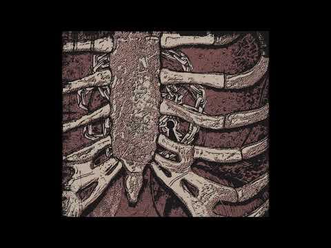 Nut - Babylon (Full Album 2014 )